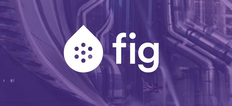 Fig revela los primeros retornos a inversores