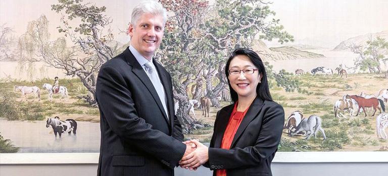 HTC y Google revelan un acuerdo de 1,100 millones de dólares
