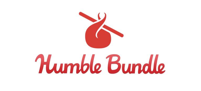Humble Bundle ha recaudado más de 100 millones de dólares para fines benéficos