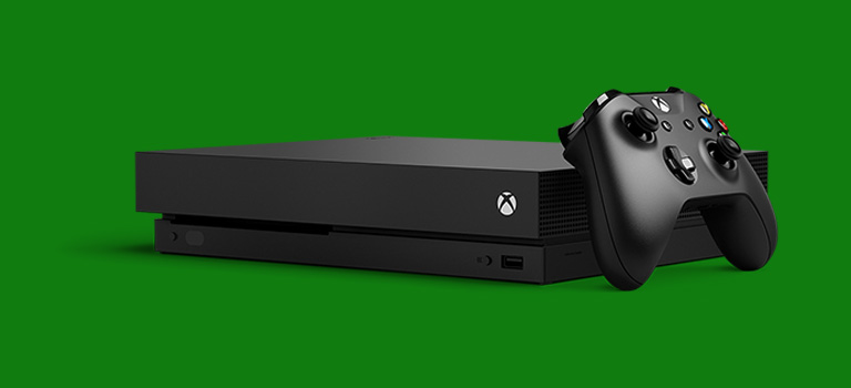 Xbox One GameDVR incrementa la captura hasta de 1080p
