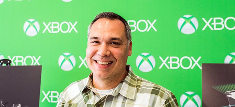 Albert Penello de Xbox One X impresionado y 'sorprendido' por PS4 Pro